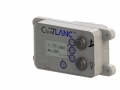 CountLANC-Pro300-G
