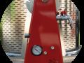 OBSTPRESSE manometer_vodovod_vspx
