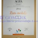 agra-zlata12-2